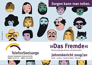 Cover Jahresbericht ktsbb 2019-20
