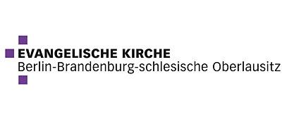 Logo ev-kirche